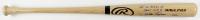 "Pete Rose Signed Rawlings Pro Baseball Bat Inscribed ""I'm Sorry I Shot JFK"" (Fiterman Hologram) at PristineAuction.com"
