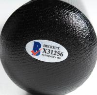 "Pete Rose Signed Louisville Slugger Pro Baseball Bat Inscribed ""Hit King"" (Beckett COA & Fiterman Hologram) at PristineAuction.com"