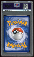 Charizard 2019 Pokemon Sun and Moon Hidden Fates #9 GX URR (PSA 9) at PristineAuction.com
