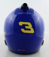 Dale Earnhardt Jr. Signed NASCAR Wrangler #3 Full-Size Helmet (JSA Hologram & Earnhardt Jr. Hologram) at PristineAuction.com