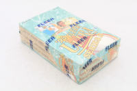 1993 Fleer Ultra Series 2 Baseball Unopened Box of (36) Packs at PristineAuction.com