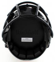 Peyton Manning Signed Broncos Full-Size Eclipse Alternate Speed Helmet (Fanatics Hologram) at PristineAuction.com