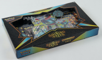 Pokemon TCG: Shining Fates Premium Collection – Shiny Dragapult VMAX (See Description) at PristineAuction.com