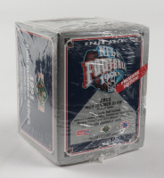 1991 Upper Deck Football Premiere Edition Box of (200) Cards (See Description) at PristineAuction.com