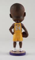 Kobe Bryant Lakers Ceramic Bobblehead at PristineAuction.com