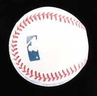 "Pete Rose Signed OML Baseball Inscribed ""I'm Sorry I Bet On Baseball"" (JSA COA & Fiterman Hologram) at PristineAuction.com"