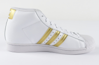 "Jerry West Signed Adidas Basketball Shoe Inscribed ""14x All Star"", ""HOF 1980 - 2010"" & ""The Logo"" (JSA COA) at PristineAuction.com"