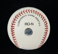 Sandy Koufax Signed ONL Baseball (Super Star COA) at PristineAuction.com