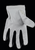 Jack Nicklaus Signed Golf Glove (Beckett LOA) at PristineAuction.com