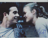 """Freddie Prinze Jr. Signed """"Down to You"""" 8x10 Photo (Beckett COA) at PristineAuction.com"""