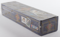 1992 Donruss Complete Collector Set of (784) Baseball Cards at PristineAuction.com