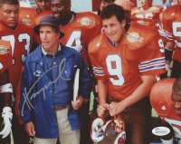 """Henry Winkler Signed """"The Waterboy"""" 8x10 Photo (JSA COA) at PristineAuction.com"""