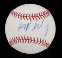 Bud Selig Signed OAL Baseball (PSA COA) (See Description) at PristineAuction.com