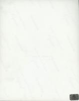 Jack Nicklaus Signed 8x10 Photo (PSA COA) at PristineAuction.com