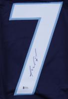 Dmitry Kulikov Signed Jersey (Beckett COA) at PristineAuction.com
