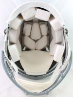 Dak Prescott Signed Cowboys Full-Size Authentic On-Field Speed Helmet (Beckett Hologram) at PristineAuction.com