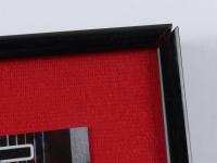 Richard Hidalgo Signed Astros LE 8x10 Custom Framed Cut Display (Absolute Memorabilia COA) (See Description) at PristineAuction.com