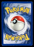Vileplume 1999 Pokemon Jungle 1st Edition #15 Holo at PristineAuction.com