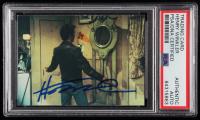 Henry Winkler Signed 1998 Happy Days #20 Season 1 Episode CL (PSA Encapsulated) at PristineAuction.com