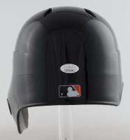 Ryan Mountcastle Signed Orioles Authentic Full-Size Batting Helmet (JSA COA) (See Description) at PristineAuction.com