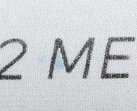 "Tom Brady Signed ""TB12 Method"" Hardcover Book (PSA LOA) (See Description) at PristineAuction.com"