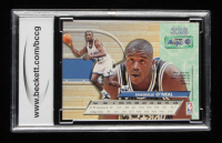 Shaquille O'Neal 1992-93 Ultra #328 RC (BCCG 10) at PristineAuction.com