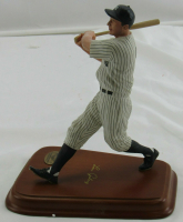 Lou Gehrig Yankees Danbury Mint Figure Statue Figurine at PristineAuction.com