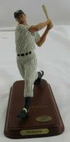 Joe DiMaggio Yankees Danbury Mint Figure Statue Figurine at PristineAuction.com