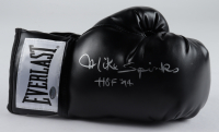 "Michael Spinks Signed Everlast Boxing Glove Inscribed ""HOF '94"" (Schwartz COA) at PristineAuction.com"