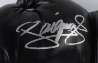Manny Pacquiao Signed Everlast Boxing Glove (JSA COA) (See Description) at PristineAuction.com