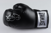 "James ""Buster"" Douglas Signed Everlast Boxing Glove (Schwartz Sports COA) at PristineAuction.com"