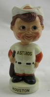 Vintage 1960 Astros Bobble Head at PristineAuction.com