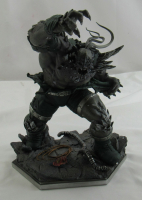 "Iron Studios ""Doomsday"" Art Scale 1:10 Statue Figurine at PristineAuction.com"