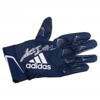 Kadarius Toney Signed Adidas Football Glove (JSA COA) at PristineAuction.com