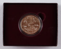 2020-W $50 Fifty Dollar Gold Eagle 1 Oz Uncirculated Gold Coin at PristineAuction.com