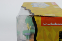 "Rodger Bumpass Signed ""Dabbing Squidward"" Spongebob Squarepants Masterpiece Meme Collectible Figure (PSA COA) (See Description) at PristineAuction.com"