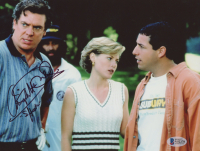 "Christopher McDonald Signed ""Happy Gilmore"" 8x10 Photo Inscribed ""Shooter"" (Beckett COA) at PristineAuction.com"