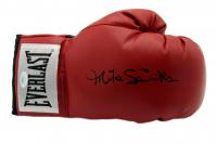 "Michael ""Jinx"" Spinks Signed Everlast Boxing Glove (JSA COA) at PristineAuction.com"