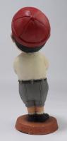 "Vintage Spanky McFarland ""The Little Rascals"" Esco Statues (See Description) at PristineAuction.com"