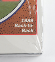 1991 Edition Upper Deck NFL Football Box of (36) Packs (See Description) at PristineAuction.com