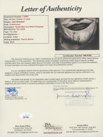"Jack Nicholson Signed ""Batman"" 8x10 Photo (JSA LOA) at PristineAuction.com"