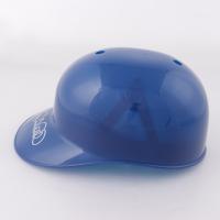Gary Sheffield Signed Dodgers Full-Size Batting Helmet (Schwartz COA) at PristineAuction.com