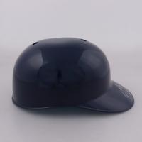 Lou Piniella Signed Yankees Full-Size Batting Helmet (Schwartz COA) at PristineAuction.com