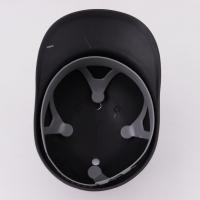 Frank Thomas Signed White Sox Full-Size Batting Helmet (Schwartz COA) at PristineAuction.com
