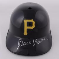 Dave Parker Signed Pirates Full-Size Batting Helmet (Schwartz COA) at PristineAuction.com