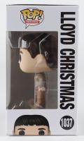 "Lloyd Christmas - ""Dumb & Dumber"" - Movies #1037 Funko Pop! Vinyl Figure at PristineAuction.com"