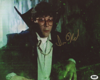 "Ira Heiden Signed ""A Nightmare on Elm Street 3: Dream Warriors"" 8x10 Photo (BAM! Authentic Hologram) at PristineAuction.com"