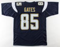 Antonio Gates Signed Jersey (Beckett COA) at PristineAuction.com