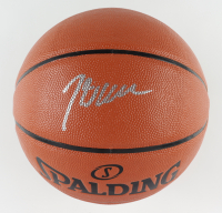 John Wall Signed NBA Game Ball Series Basketball (Beckett COA) at PristineAuction.com