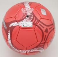 Bastian Schweinsteiger Signed Bayern Munich Soccer Ball (JSA COA) at PristineAuction.com